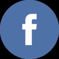 1472283509_facebook_circle