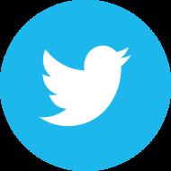 1472283513_twitter_circle
