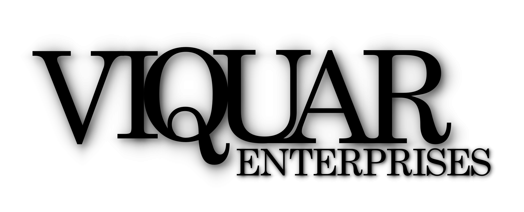 Viquar